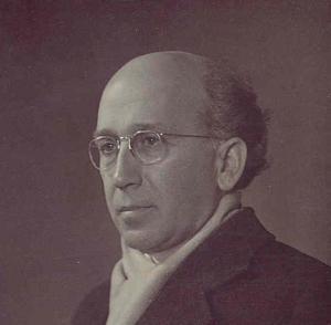 Frederico de Freitas