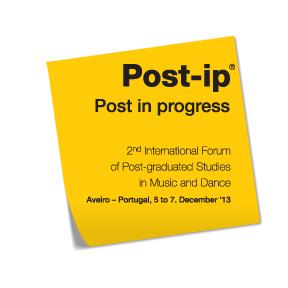 Post-ip
