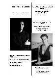 Poster Março