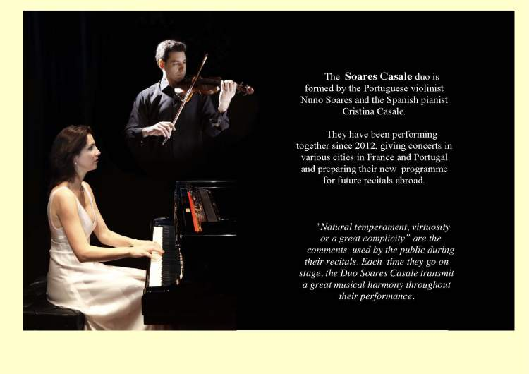 Dossier Duo Soares & Casale (engl)_Page_02