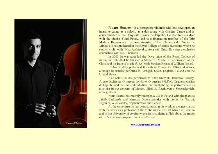 Dossier Duo Soares & Casale (engl)_Page_03