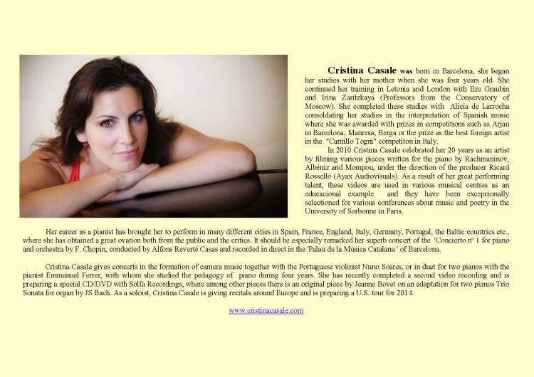 Dossier Duo Soares & Casale (engl)_Page_04