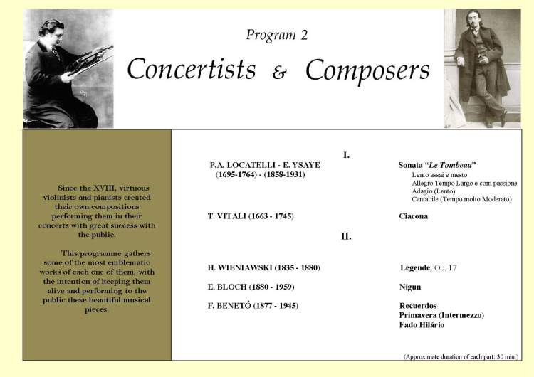 Dossier Duo Soares & Casale (engl)_Page_07