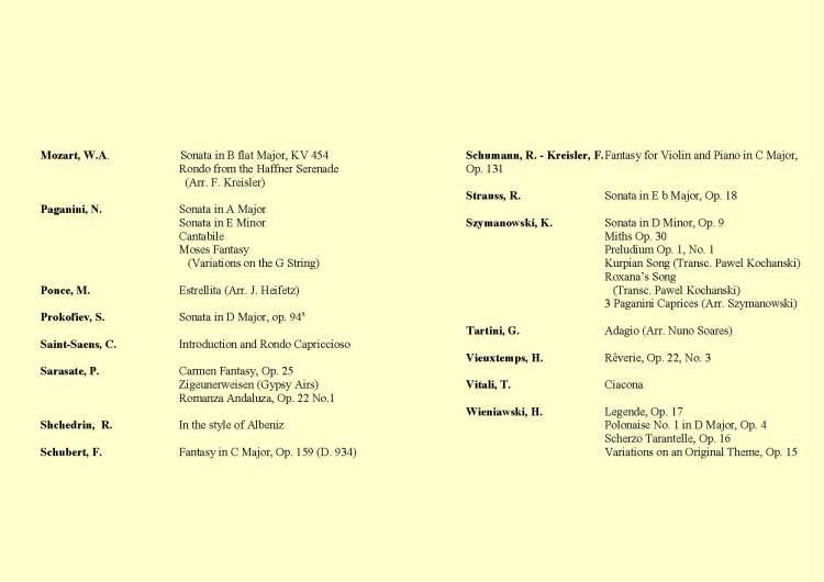 Dossier Duo Soares & Casale (engl)_Page_11