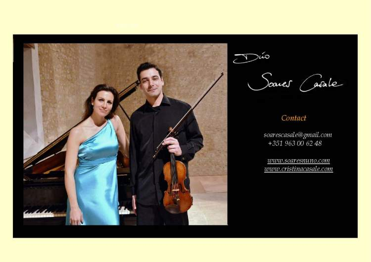 Dossier Duo Soares & Casale (engl)_Page_12