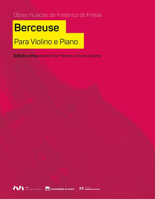 capas Berceuse (002)